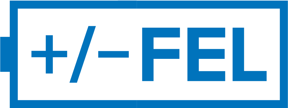 Studentský klub +/-FEL